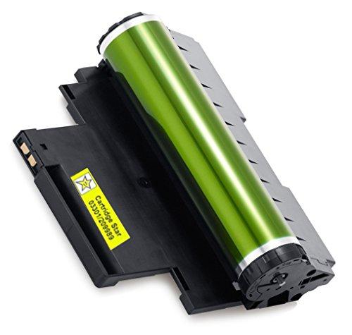 1x kompatible Imaging Unit Drum Trommeleinheit Bildeinheit OPC für Samsung CLP-360 CLP-365 CLX-3300 CLX-3305 CLT-R406