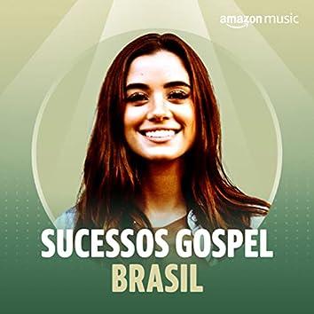 Sucessos Gospel Brasil