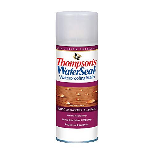 Best waterproof paint for wood