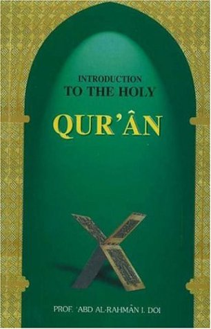 Introduction to the Holy Qur'an