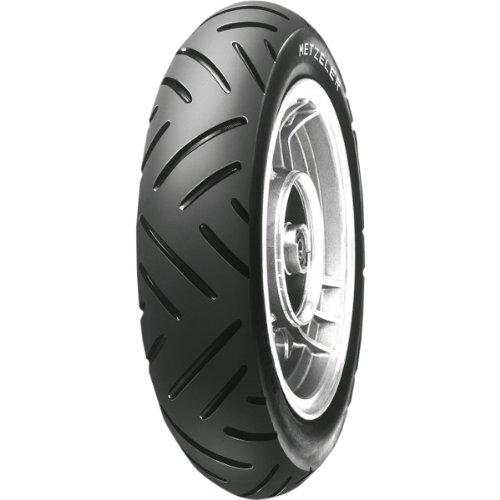 Metzeler 0558000 - Neumático para moto ME1