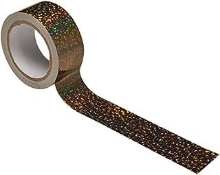 Dieters 19614 2.4 x 360 cm Hippie Pattern Decorative Art Tape