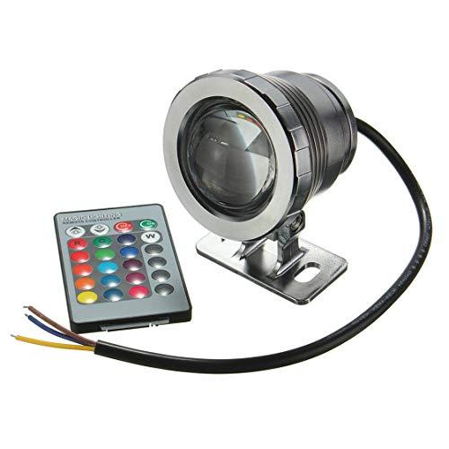 Kiao USB Lade Mini COB LED Super Helle Wei/ße Mini Inspektion Licht Lampe Stift Tasche Clip Arbeit Taschenlampe