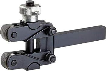AnNafi Industrial H7571 - Floating Knurling Tool