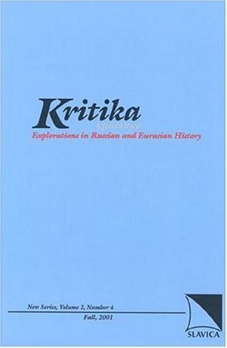 half Store Kritika    Print Magazine