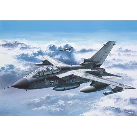 Revell MiniKit Steckbausatz 06708 - Tornado IDS