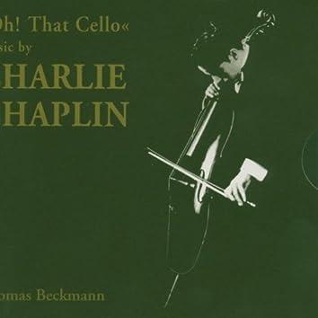 Oh! That Cello