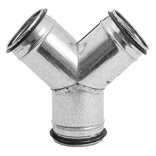 secador en forma de tubo fabricante REPA MARKET
