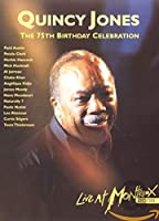 75Th Birthday.. [DVD] [Import]