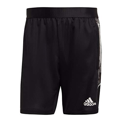 adidas, Condivo 21 Primeblue, Pantaloncini da Calcio