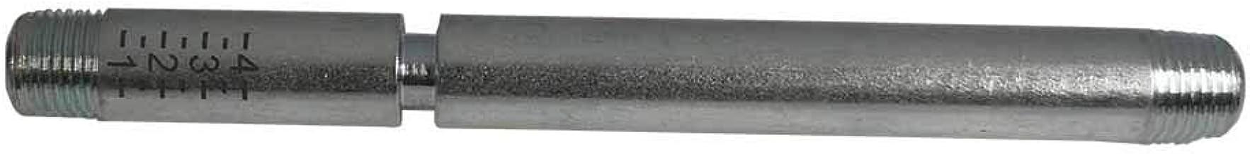 Ecoflam Spuitstuk Staaf 65324056