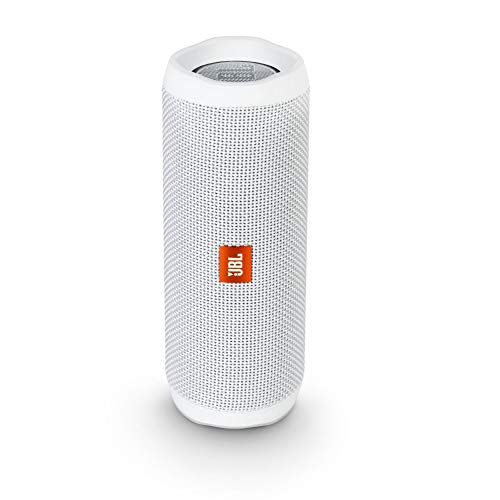 JBL Flip 4 Waterproof Portable...
