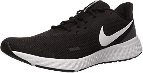 Nike Revolution 5 - Zapatillas de atletismo para hombre