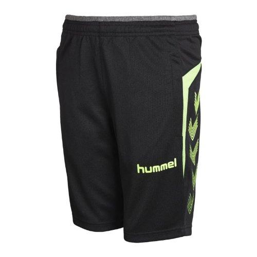Hummel AW13 Training Shorts [10-305-2001k ] Kinder Größe 16 | EU 170cm