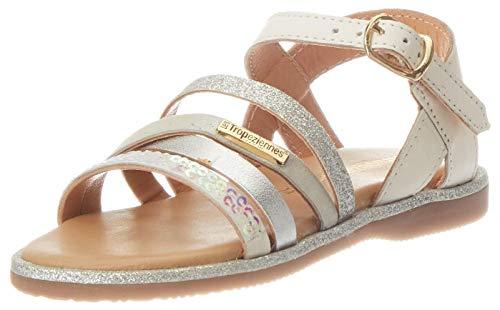 Les tropéziennes par m. belarbi inaya, sandales...