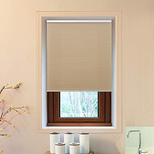 blinds 23 x 39 - 6
