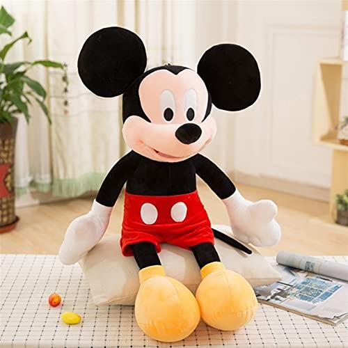 ENISHCHY 40/50 cm Mickey Mouse Minnie...