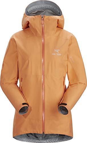 Waterproof Hiking Jacket