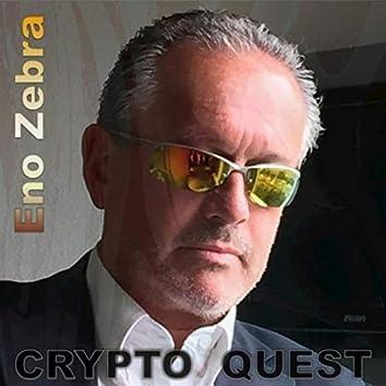 Crypto Quest (Club Edition)