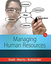 Best human made resources Reviews