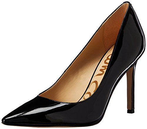inc black pumps - 2