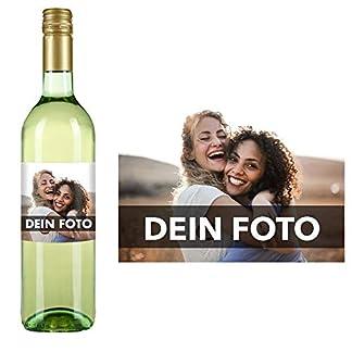 Eventwein-Weisswein-individuell-mit-Bild-oder-Text-gestalten-Personalisiertes-Geschenk-zur-Hochzeit-zum-Geburtstag-oder-zu-Weihnachten-optional-mit-Geschenkverpackung