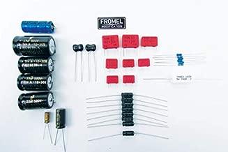Fromel Supreme Mod kit for Fender '65 Deluxe Reverb Reissue