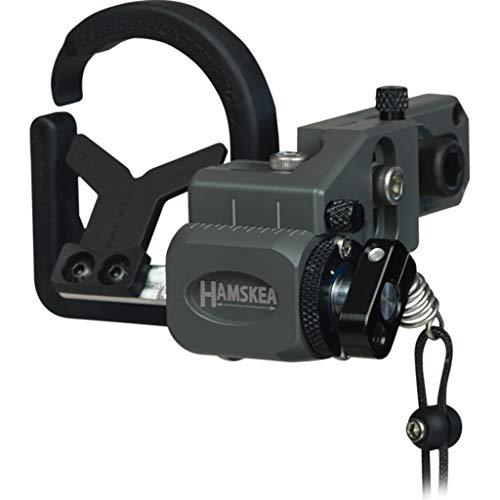 Hamskea Hybrid Hunter Pro RH Micro Tune (Concrete)