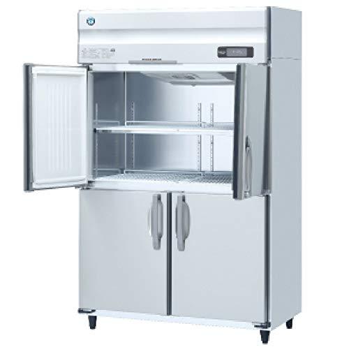 ホシザキ 業務用冷蔵庫 HR-120AT3-ML ワイドスルー