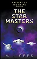 The Star Masters