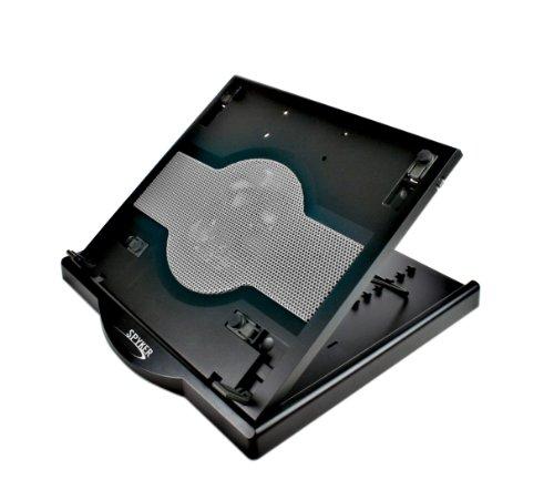 Unbekannt Spyker SUP-NB-SPY-NC6000 Notebookstütze