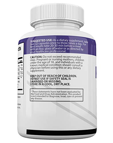 (2-Pack) Keto Fast Diet Pills BHB Advanced Ketogenic Keto Fast Burn Ultra Weight Management Capsules 700mg Pure Keto Fast Supplement for Energy, Focus Boost Exogenous Ketones for Rapid Ketosis 5