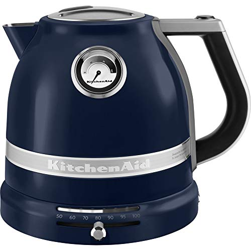 KitchenAid Wasserkocher Mit...