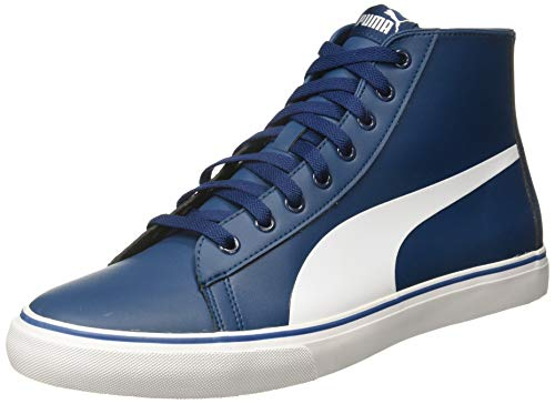 Best puma basketball shoes