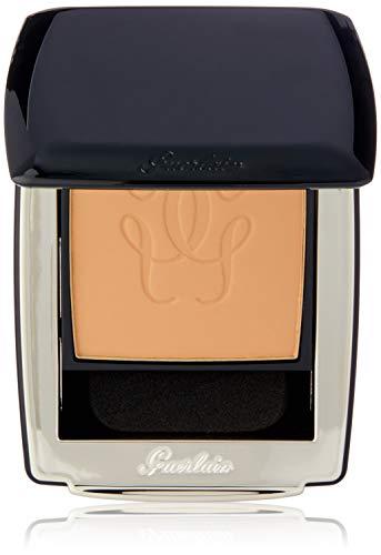 Guerlain Make-up Basis 1er Pack (1x 100 g)