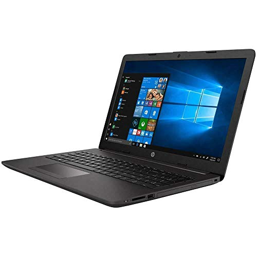 "Hp 255 G7 Notebook HP Display da 15.6"", CPU AMD A4-9125, Ram 4Gb DDR4 SSD M.2 256 Gb, Radeon R3, Pc portatile HP, HDMI, DVD CD RW, Wi Fi,Bluetooth, Windows 10 Professional"