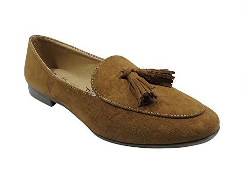 Zapatos 24h marca FLORIDA BLANCA