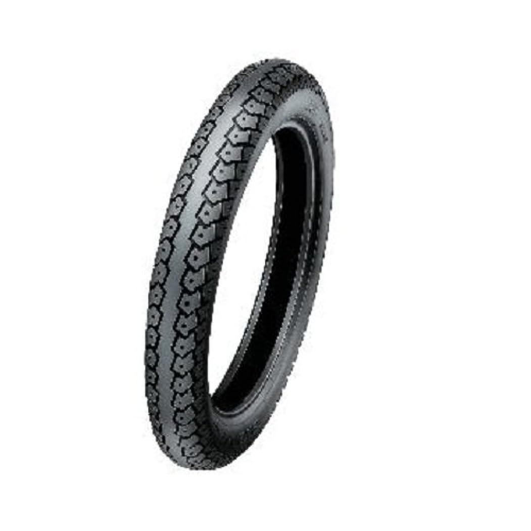 に賛成ベッドを作る粒子IRC(アイアールシー)井上ゴムバイクタイヤ NR35 リア 2.75-14 4PR チューブタイプ(WT) 121440 二輪 オートバイ用