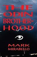 The Odin Brotherhood
