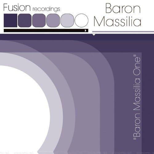 Baron Massilia