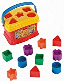 Shape Sorters Review and Comparison