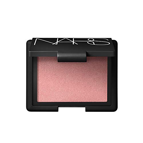 Nars Blush - Orgasm - 4.8g/0.16oz