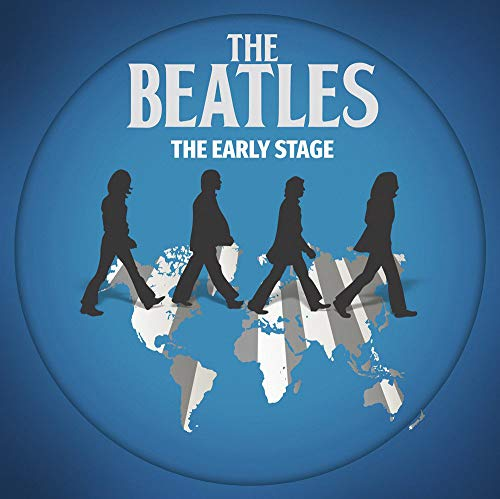 The Early Stage (Picture Disc)