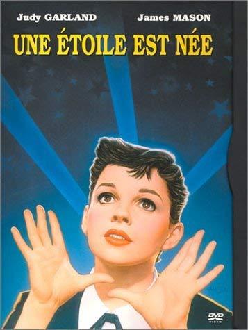 Une Etoile Est Nee [Edizione: Francia]