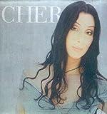 Believe von Cher