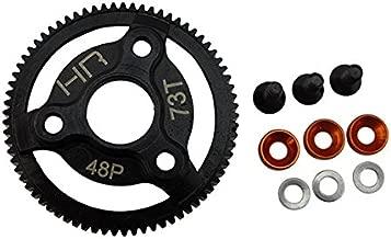 Best spur gear motor Reviews