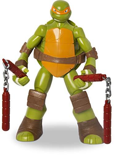 Michelangelo - Tartarugas Ninja
