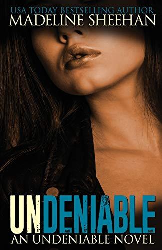 Undeniable (Volume 1)