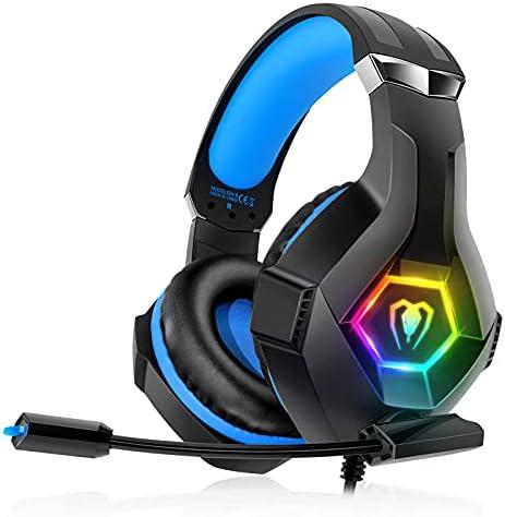 Top 10 Best 7.1 ps4 headset