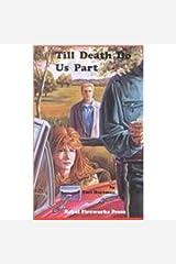 Til Death Do Us Part Paperback